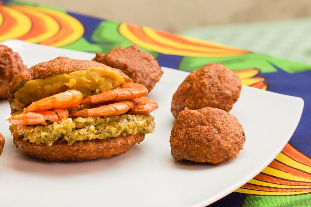 Cuisine brésilienne : les plats à tester en voyage